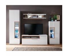 TV-Schrank Ledigos I
