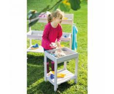 Outdoor Spieltisch Tiny Deluxe