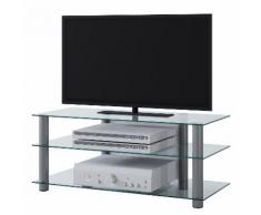 TV-Rack Zumbo