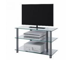 TV-Rack Zumbo II