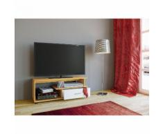 TV-Lowboard Rimini