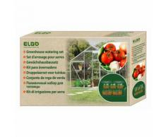 Elgo Bewässerungssystem MGS48
