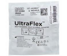 Frank® Silikon-Urinal-Kondom Ultraflex 1 St Kondome