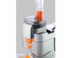 Schnitzelwerk AT340 für Kenwood-Küchenmaschinen