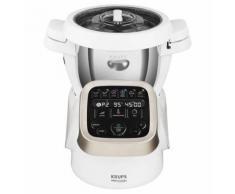 Küchenmaschine HP5031 Prep & Cook