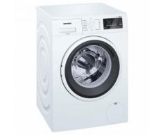 WM 14T3ECO Waschmaschine iQ500, A+++