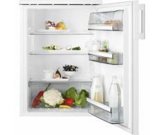 Santo RTB91531AW Stand-Kühlschrank, A+++, weiß