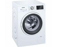 WM 14T7ECO Waschmaschine, A+++