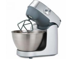 Küchenmaschine Prospero + KHC29.J0SI, silber
