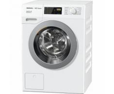 WDB 330 WPS Waschmaschine SpeedCare 1400, A+++