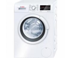 WLT24440 Waschmaschine, weiß, A+++