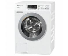 WKF311 WPS Waschmaschine SpeedCare, A+++, weiß