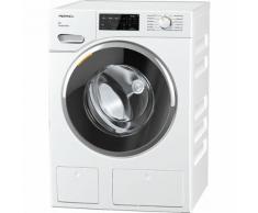 WWG 660 WCS Waschmaschine, A+++