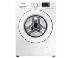 WF7AF5E3P4W, Waschmaschine, A+++
