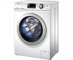 HW 80-BP14636 Waschmaschine, A+++