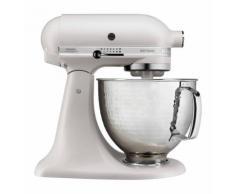 Küchenmaschine Artisan 5KSM156HMEMH