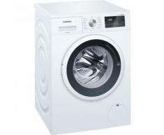WM 14N121 Waschmaschine iQ300, A+++