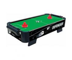 Carromco Spieltisch »Airhockey Defender XS«