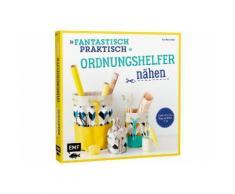 EMF Edition Michael Fischer Fantastisch Praktisch - Ordnungshelfer nähen