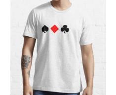 Spaten Essential T-Shirt