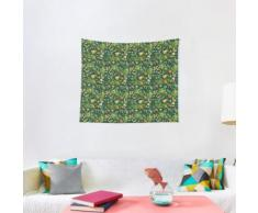 Whirlpool Wall Tapestry