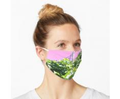 Feigenbaum Maske