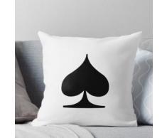 Poker Suite Spaten Kissen