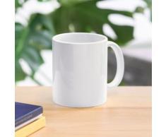 Biggie, Mini und Mini-Schneebesen Tasse