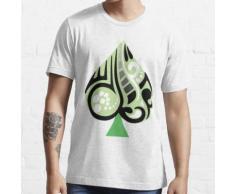 Aro Spaten Essential T-Shirt