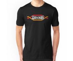 Das Karate Kid der späten 80er ... weil du der Beste bist! Essential T-Shirt