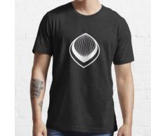 Peacock - Lampions Essential T-Shirt