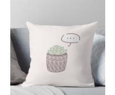 Myrte die Zimmerpflanze Kissen