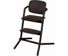 Lemo Chair Wood (Infinity, Hochstuhl)