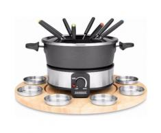 Fondue-Set All-in-One 42566