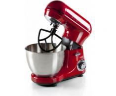 Küchenmaschine DO9116KR rot