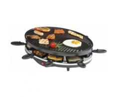Raclette Grill DO9038G