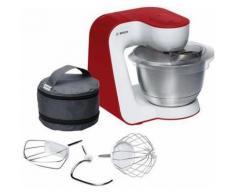 Küchenmaschine MUM54R00