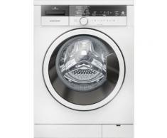 Edition 70 Waschmaschine