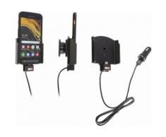 Gerätehalter Aktiv (USB Fullsize)