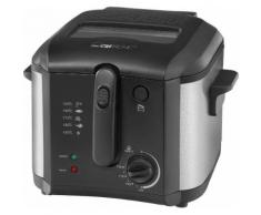 Fritteuse 1600 W FR 3649 Schwa