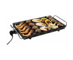 Tisch Elektro-Grill Table Chef