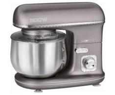 Küchenmaschine KM 3712 titan