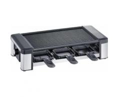 RG Raclette Grill