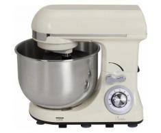 Küchenmaschine Mix600 (4l)