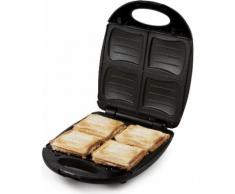 Sandwichtoaster DO9166C