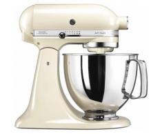 Küchenmaschine KSM125 (4.83l)