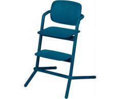 Lemo Chair Wood (Twilight, Hochstuhl)