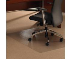 ULTIMAT II 120x150 - Bodenschutzmatte transparent 120 x 150