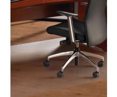 ULTIMAT XXL   für Hartböden - Bodenschutzmatte transparent 120 x 300 rechteckig