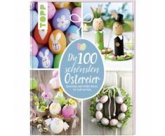 Die 100 schönsten Ostereier FIT-Z